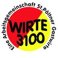 Wirte 3100 Logo
